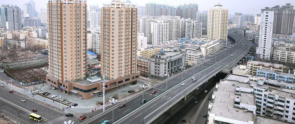 真钱牛牛游戏G218xianyi宁guojingduanji相关公路蚻iangㄕ媲ES蜗?                 />             </a>                          <a rel=